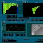 surface texture analysis