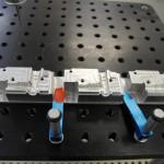 in-process, optical sensor