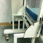 Bionix chair