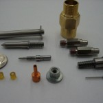 small swiss parts