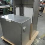 welded sheet metal enclosure (2)