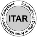 ITAR (1)