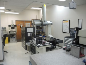 inspection room (2)