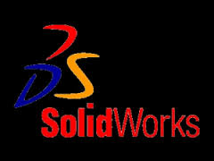 solidworks_3